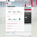 FireShot Screen Capture #010 - 'Portail des pôles de compétitivité et réseaux d'entreprises wallons' - clusters_wallonie_be_federateur-fr