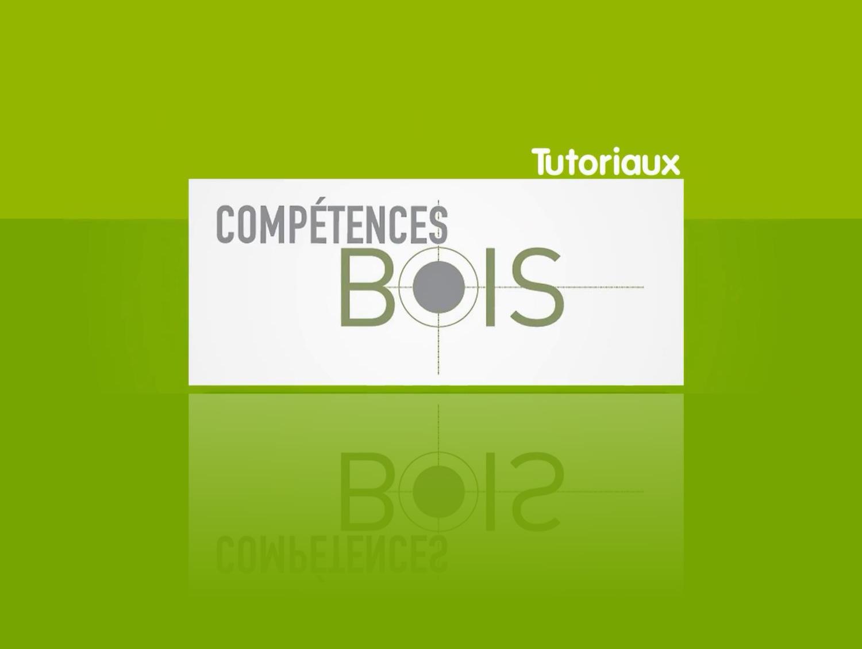 Comp.bois.tn